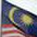 В столице РФ будет возведено новое здание посольства Малайзии