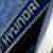Hyundai к лету начнет на предприятии в Петербурге производство паркетника Creta