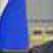 Россию на Давосском форуме-2016 будет представлять Юрий Трутнев