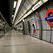 Машинисты лондонского метро готовятся провести серию забастовок