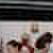 """В преддверии летнего сезона в Уфе пройдет выставка-ярмарка """"Модный базар-2016"""""""