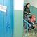 В Башкирии о неисправностях лифта можно будет сообщить по горячей линии