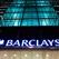 Английский банк Barclays