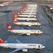 Турецкие авиалинии