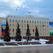 Администрация города Уфы