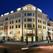 Топ-10 самых дорогих квартир Уфы