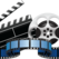 Башкирское кино