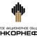 "Дочернее предприятие ""Роснефти"" на Ванкоре увеличило добычу газа на 20%"