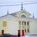 Мечеть Ихлас в Уфе