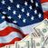 Госдолги США
