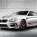 BMW M6 Cometition Edition