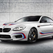 BMW M6 Cometition Edition