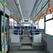 Новые автобусы Башавтотранс