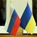 Украина теряет 1,1 млрд долларов в год из-за ограничений торговли с Россией