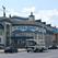 Стадион Динамо в Уфе