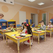 Детский сад на Мушникова