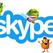 Вирус записывает разговоры в Skype