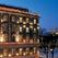 Отель Санкт-Петербурга