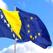 БиГ в составе ЕС
