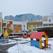 Детские сады Уфы
