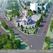 Проект новой церкви