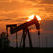 После голосования в Совбезе ООН по Ливии выросли цены на нефть