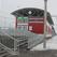 Станция Дема