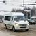 Правила пассажирских перевозок в Уфе