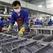 Металлурги Китая