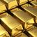 Золотые активы