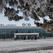 Уфимский аэропорт