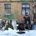 Аварийное жилье в России
