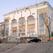 Речной вокзал в Перми