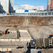 Строительство школы в Колгуевском