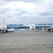 Аэропорт в Ростове-на-Дону