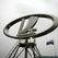 АвтоВАЗ тестирует электромобиль собственной разработки