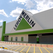 Leroy Merlin планирует построить в России почти 100 своих магазинов