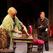 Оренбургский театр приедет в Уфу с гастролями