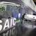 Shanghai Automotive Industry Corporation