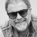 Борис Гребенщиков продолжает давать бесплатные концерты