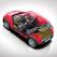 Конвейеры Renault будут работать без остановок