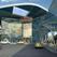 Проект ж/д вокзала в Перми