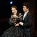 Уфимский театр оперы и балета устроит флешмоб