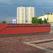 Индустриальный парк в Подольске