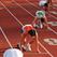 Легкоатлетический комплекс в Уфе