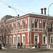 Дом купца Сахарова