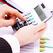 Рейтинг кредитоспособности