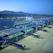 Аэропорты Греции