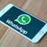 Звонки по WhatsApp