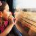 Скидки на проезд детей в поездах